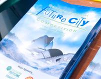 future city 2012