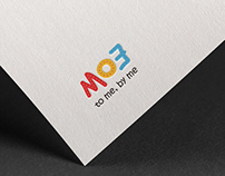 MOE | Visual Identity