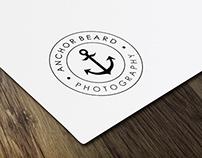 Anchor Beard Photography