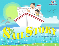 SailStory