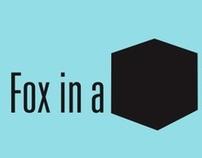 Fox in a Box: Design Against Fur 2011