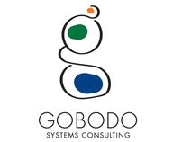 Corporate Identity: Gobodo Systems Consulting