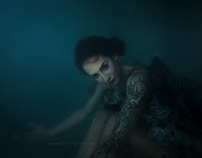 Underwater Photography | This Disposition