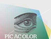 Color_test
