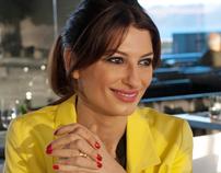 Entrevista Raquel Prates