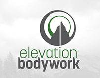 Elevation Bodywork
