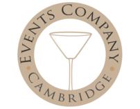 Cambridge Events Company