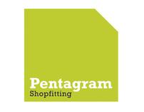 Pentagram Shopfitting