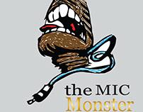 MIC Monster