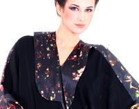 El Ilhaam Exclusives : Queen of Spades