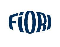 Fiori Group