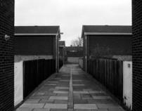 Battersea Estate