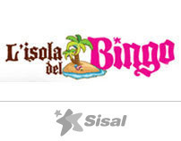 L'isola del Bingo