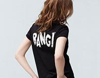 MANGO - Woman S|S 16