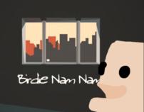 Birdie Nam Nam