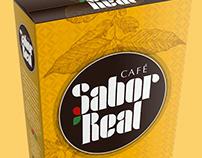 Café Sabor Real