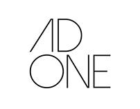 Ad One | Productora audiovisual - Branding