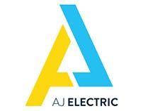 AJ Electric