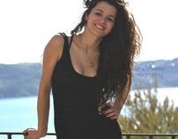 Vanessa Silverio III