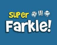 Super Farkle
