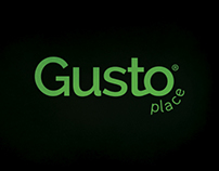 GUSTO PLACE