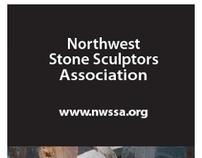 Northwest Stone Sculptors Association