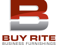 Welcome to Buy Rite Business Furnishings