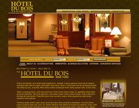 Hotel Dubios