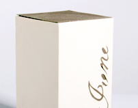 iréne Perfume