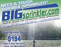 Bigsprinkler_Advertisements
