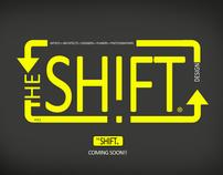 Logo Concept for a magazine
