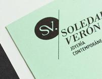 SV / Soledad Verón
