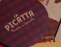 La Picatta
