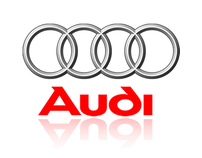 Audi of North America