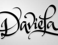 Daviela