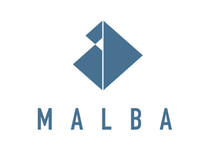 Identidad Malba