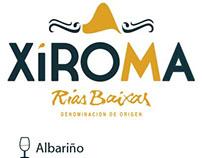 XIROMA