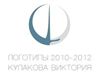 LOGO 2010–2012