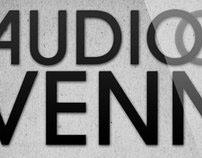 AudioVenn