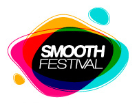 SMOOTH FESTIVAL 2009