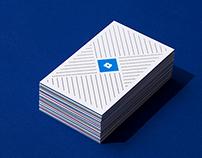 Birchbox Gift Cards