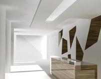 Pleasure Showroom Concept | Shanghai