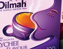 Dilmah Tea