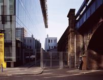 Southwark II