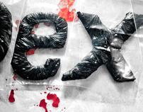Dexter TV series