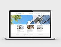 stee42 # website