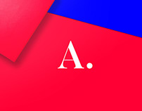 AMBROISE | Personal Branding