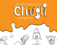 Chugli by chugalkhors