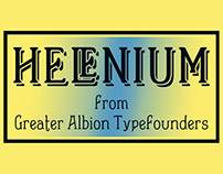 Helenium