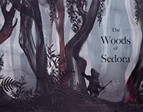 The Woods of Sedora